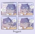 boggart - 23