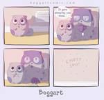 boggart - 27