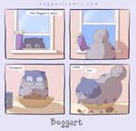 boggart - 28