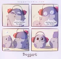 boggart - 29