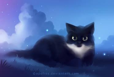 Animals favourites by Nella-Moon on DeviantArt