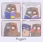 boggart - 35