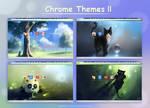 chrome themes ll