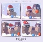 boggart - 36