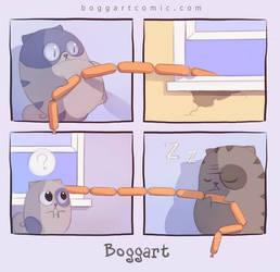 boggart - 38