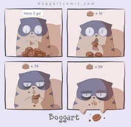 boggart - 40