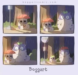 boggart - 46