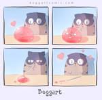 boggart - 52