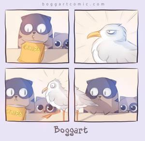 boggart - 54