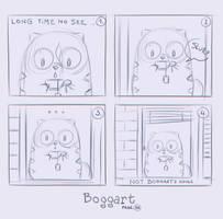 boggart - 56