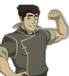 Bolin png