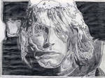 Kurt Cobain_Melting