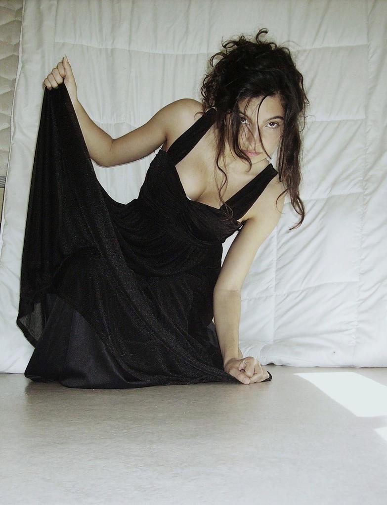 ballet by artnovember
