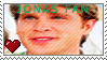 Jonas fan stamp by Oklahoma-Lioness
