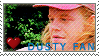 Dusty fan stamp by Oklahoma-Lioness