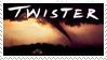 Twister stamp by Oklahoma-Lioness