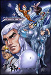 Silverhawks_tribute