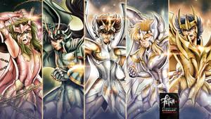 Saint Seiya Kamui_wallpaper01