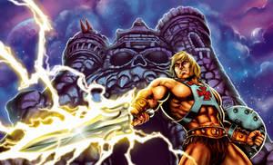 MOTU Origins_He-Man