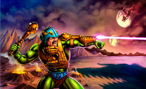 MOTU Origins_Man-At-Arms