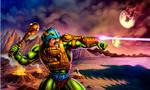 MOTU Origins_Man-At-Arms
