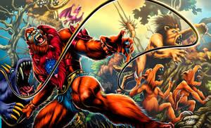 MOTU Origins_Beast Man