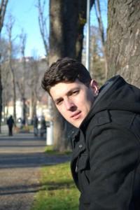 Zet1404's Profile Picture