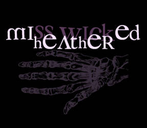 Miss Heather Wicked