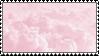 pink cloud aesthetic by vvatsky
