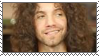 dan avidan stamp f2u by vvatsky
