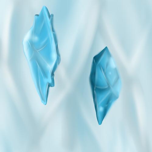 Kenji Yamamoto [8 skills] Ice_shards_by_hishimy-d54vt63