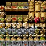 RPG Maker VX Ace tilesets 2
