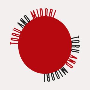ToruandMidori's Profile Picture