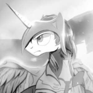 Rainbow-Skywalker's Profile Picture