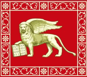 SerenissimaRepublica's Profile Picture