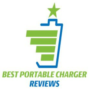 bestportablechargers's Profile Picture