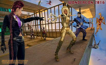 Wondercon 2016 12 Cosplayers120048TL900x548