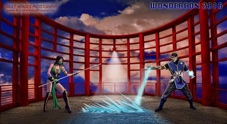 Jade vs Sub-ZeroTL972x533