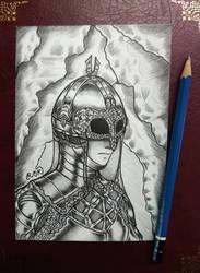 Throne Watcher