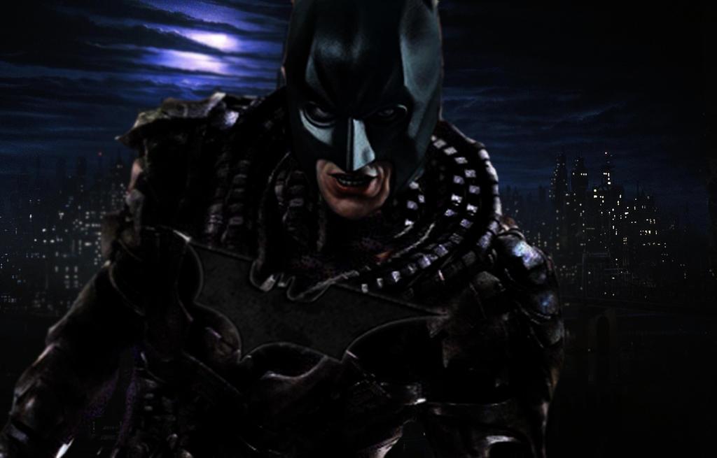 http://fc00.deviantart.net/fs70/i/2013/247/6/6/batman_in_zod_armour_by_leethedj-d6l12z1.jpg
