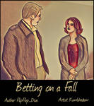 Betting on the Fall