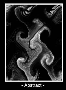 - Abstract 2 no color -