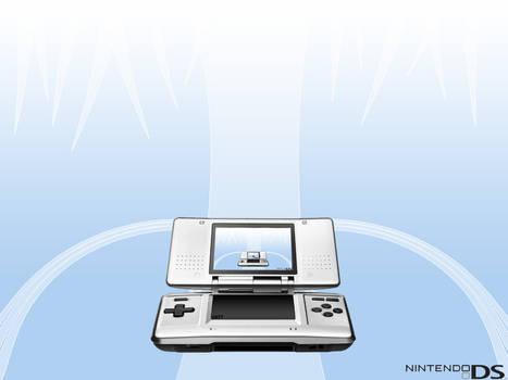 - Nintendo SD -