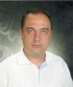 MAKRADA's Profile Picture
