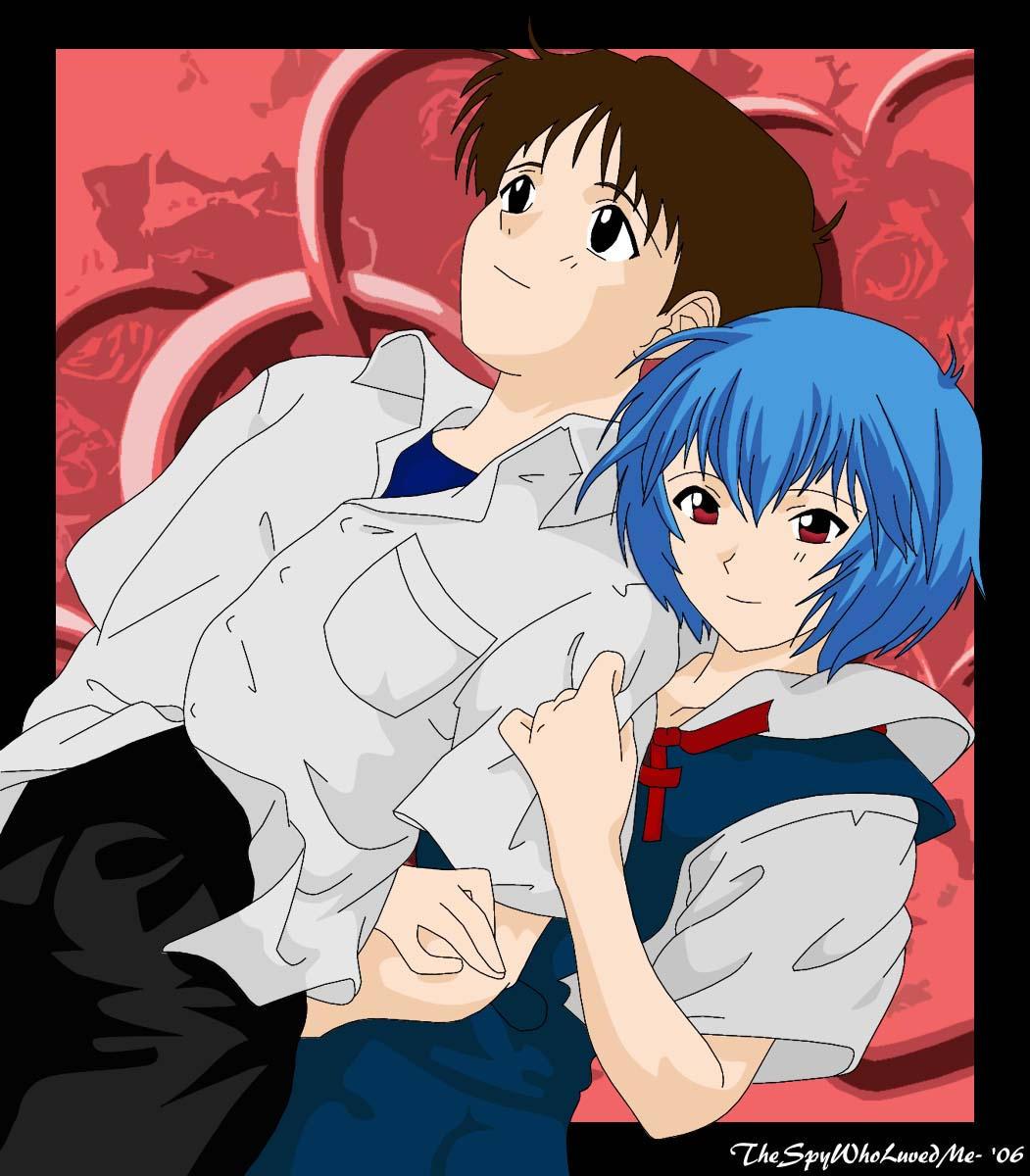 jun and asuka relationship memes