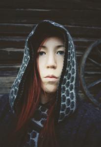 Folksaga's Profile Picture