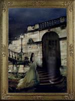Cinderella - Evanescence by nathan7321