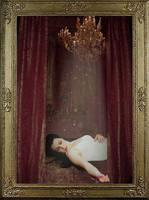 Sleeping Beauty - Evanescence by nathan7321