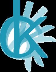 New Logo 2013 by el-maestro