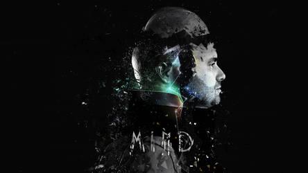 MiND by el-maestro